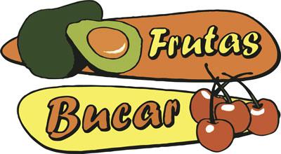Frutas Bucar