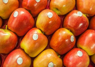 manzanas2_bucar_guadalajara
